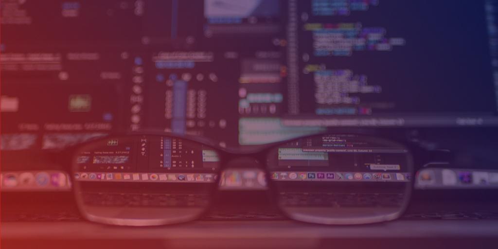 Machine Learning: Back to Basics