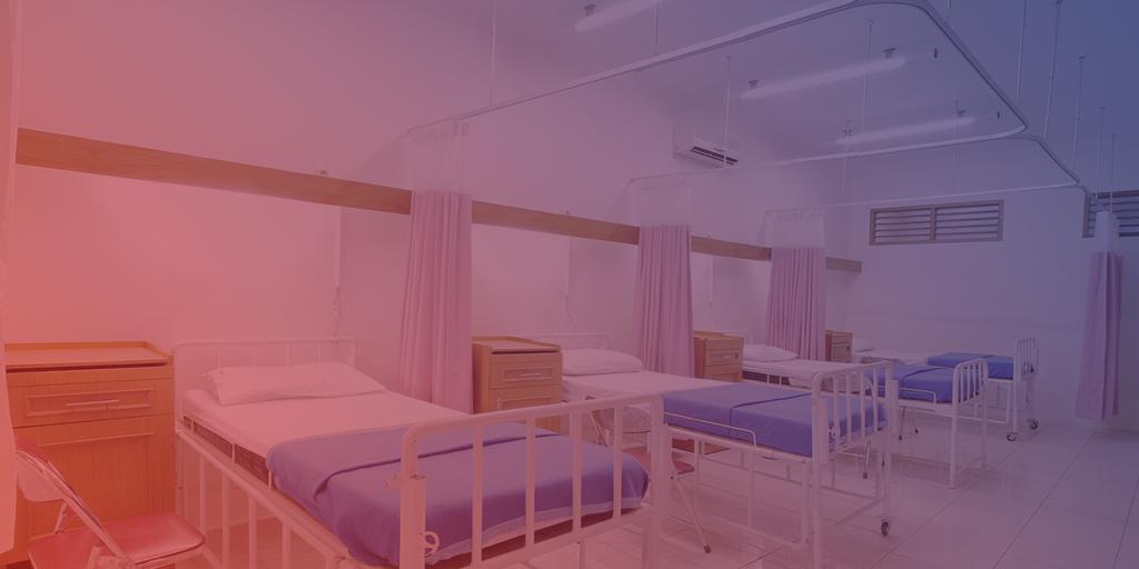 COVID-19 y tiempos de crisis: una máquina de pronóstico de demanda dinámica para camas de urgencia hospitalaria