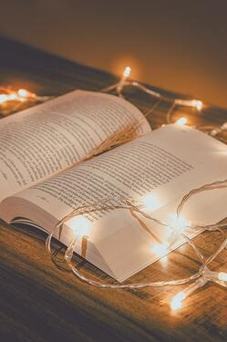 Libros para crecer: superación personal