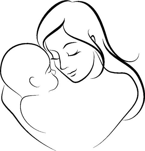 """""""El amor de una madre no contempla lo imposible."""" (Asdrúbal)"""