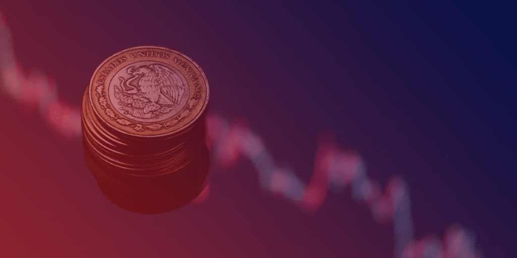 La mala economía de AMLO